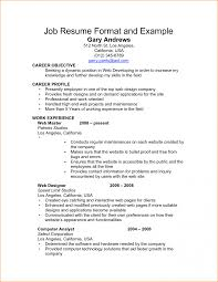 resume for position 100 images 13 best cover letters images on