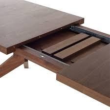 dining room table slides