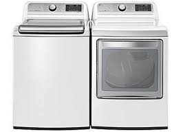Washer Capacity For Queen Size Comforter Best 25 Best Electric Dryer Ideas On Pinterest Black Laundry