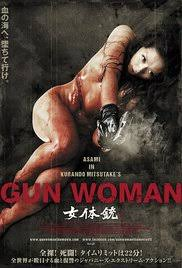 by the gun 2014 imdb gun woman 2014 imdb