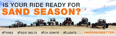 vw u0026 off road parts accessories mooreparts com