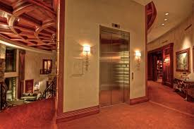 luxury living homes with elevators sotheby s international - Homes With Elevators
