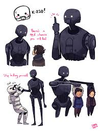 Star Wars Love Meme - i love k2so sassiest bot in the galaxy by samijen star wars