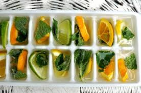 astuces cuisine 5 astuces de cuisine pour se faire plaisir cet été astuces de filles