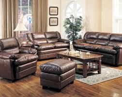 Wohnzimmer M El Bauen Wunderbar Couch Aus Paletten Emathilde