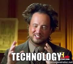 Technology Meme - technology technology meme picsmine