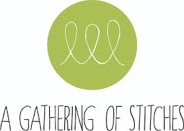 fabric sources u2014 a gathering of stitches
