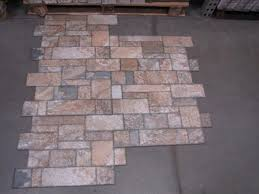 How To Regrout Patio Slabs Best 25 Outdoor Tile Over Concrete Ideas On Pinterest