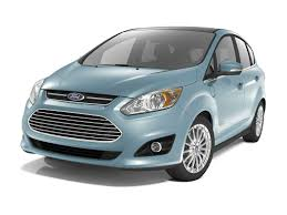 nissan bluebird new model 2016 ford c max energi price photos reviews u0026 features