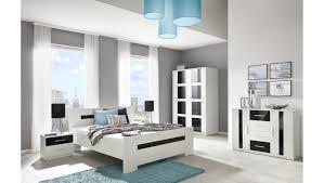 Schlafzimmer Quadra Komplette Schlafzimmer Schwarz Kaufen Sie Komplette Schlafzimmer