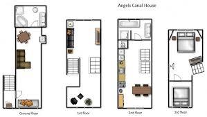 anne frank house floor plan anne frank house floor plan numberedtype anne frank house floor