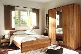 chambres a coucher pas cher modele d armoire de chambre a coucher modele d armoire de chambre a
