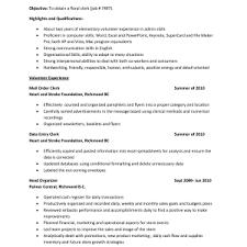 Math Tutor Resume Sample by Sample Resume For College Tutor Resume Ixiplay Free Resume Samples