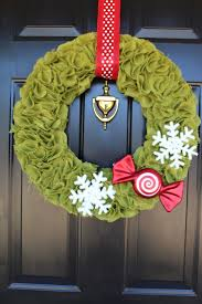 61 best christmas images on pinterest holiday cards christmas