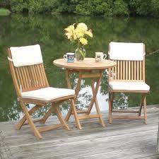 Wood Patio Furniture Sets Outdoor Furniture Balcony Sets Outdoorlivingdecor