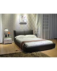 headboard reading ls bed deals on greatime b1088 platform bed with padded headboard euro