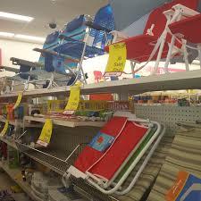 Beach Chair Clearance Beach Chairs At Cvs Thesecretconsul Com