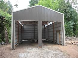 84 lumber garage kits prices ideas 84 lumber garage kits for inspiring unique home design