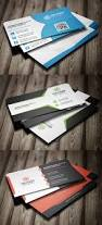 25 new professional business card psd templates design graphic