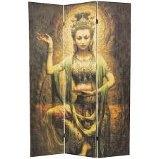 bamboo room divider bamboo and fiber room dividers buy online at roomdividers com