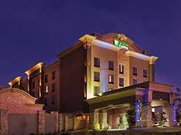 Stonebriar Mall Map Holiday Inn Express Frisco Hotel By Ihg