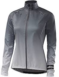 specialized women u0027s element 1 0 jacket