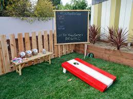 kid friendly backyard ideas on a budget with kid friendly backyard