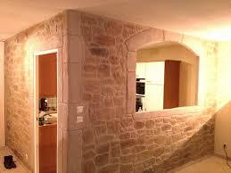 enduit decoratif cuisine decor enduit decoratif cuisine best of enduit décoratif d intérieur