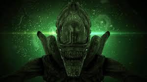 alien covenant review mad scientist ridley scott creates terror