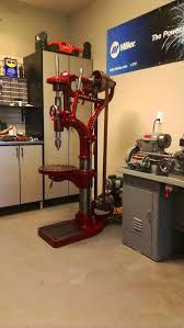 12 best vintage machine tools images on pinterest technology