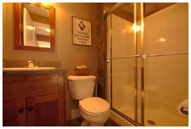 23 amazing basement bathroom picture ideas yoyh org full size of fabulous basement bathroom design image ideas