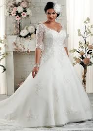 plus size wedding dress designers wedding dresses for plus size wedding corners