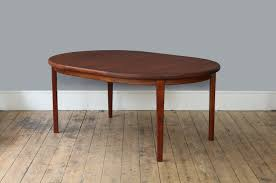 Furniture Shops In Bangalore Forest London Mid Century Scandinavian Furniture