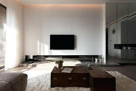design ideas living room home interior design living room interior decor ideas for living