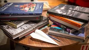 Photo Coffee Table Books My 12 Favorite Coffee Table Books Of 2014 Tested