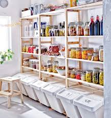 diy camp kitchen organizer home design ideas