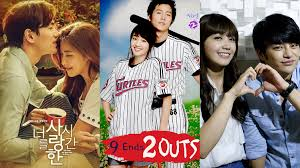 best drama 7 asian dramas where best friends fall in