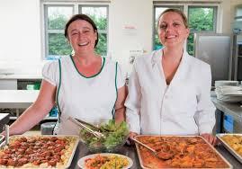 formation en cuisine de collectivité cuisinier collectivité geim