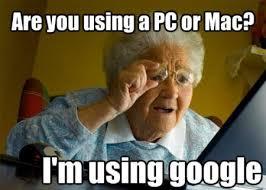 Funny Grandma Memes - 12 funny grandma memes which are hilarious viral slacker