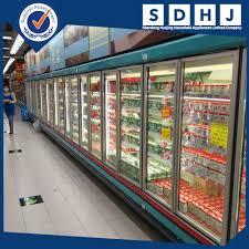 used sliding glass doors frozen food freezer glass door price sliding glass door ice cream