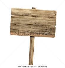 sign stock images royalty free images vectors