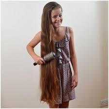 Frisuren Lange Haare Wachsen Lassen by Lange Haare Wie Schneiden Lassen