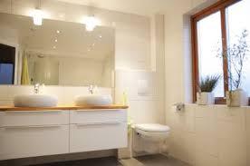 Light Bathroom How To Make Your Bathroom Bright With Bright Bathroom Lights