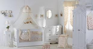 Making Blackout Curtains Curtains Yellow And Gray Nursery Curtains Curtains For Nursery