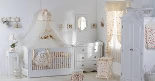 Curtains Nursery Boy by Curtains Boy Nursery Ideas Beautiful Curtains For Nursery Top