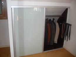 comment faire un placard dans une chambre rideaux pour placard de chambre 8 comment faire un dressing dans