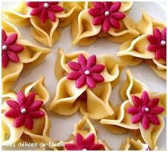 la cuisine de djouza el yasmina gateaux algeriens la cuisine de djouza recettes