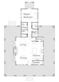 open floor plans under 2000 sq ft flatfish island designs may 2015