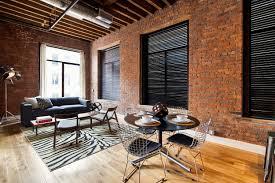 Home Design Brooklyn Apartment Fresh Brooklyn Loft Apartments Excellent Home Design