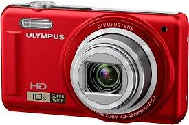 vr 340 olympus olympus vr 310 review photography
